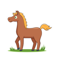 Free clipart cowboys walking with horses border image freeuse stock Horse Farm Clipart Vector Images (over 290) image freeuse stock