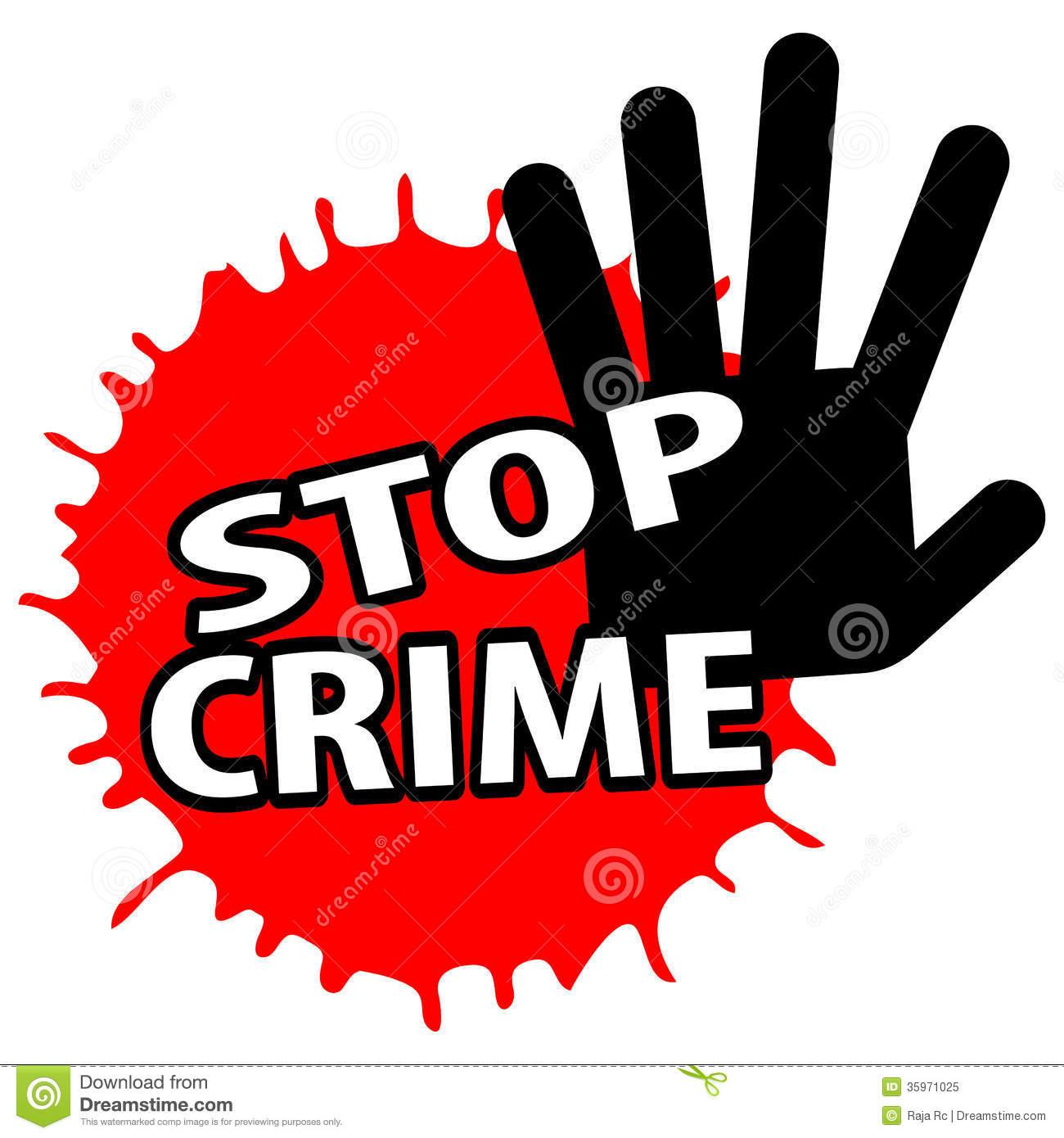 Free clipart crime picture free Crime Clip Art Free | Clipart Panda - Free Clipart Images picture free