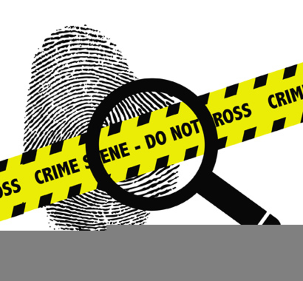 Free clipart crime clip art freeuse stock Free Clipart Of Crime Scene | Free Images at Clker.com - vector clip ... clip art freeuse stock
