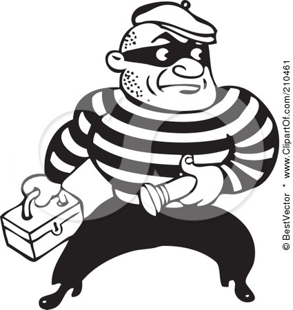 Free clipart crime picture transparent library 71+ Criminal Clip Art | ClipartLook picture transparent library