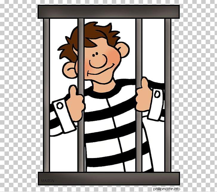 Free clipart crime clip art free Crime Criminal Justice Prison Free Content PNG, Clipart, Area, Art ... clip art free