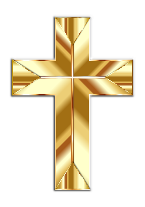 Free clipart cross background clip art transparent download Christian Cross PNG Image - PurePNG | Free transparent CC0 PNG Image ... clip art transparent download