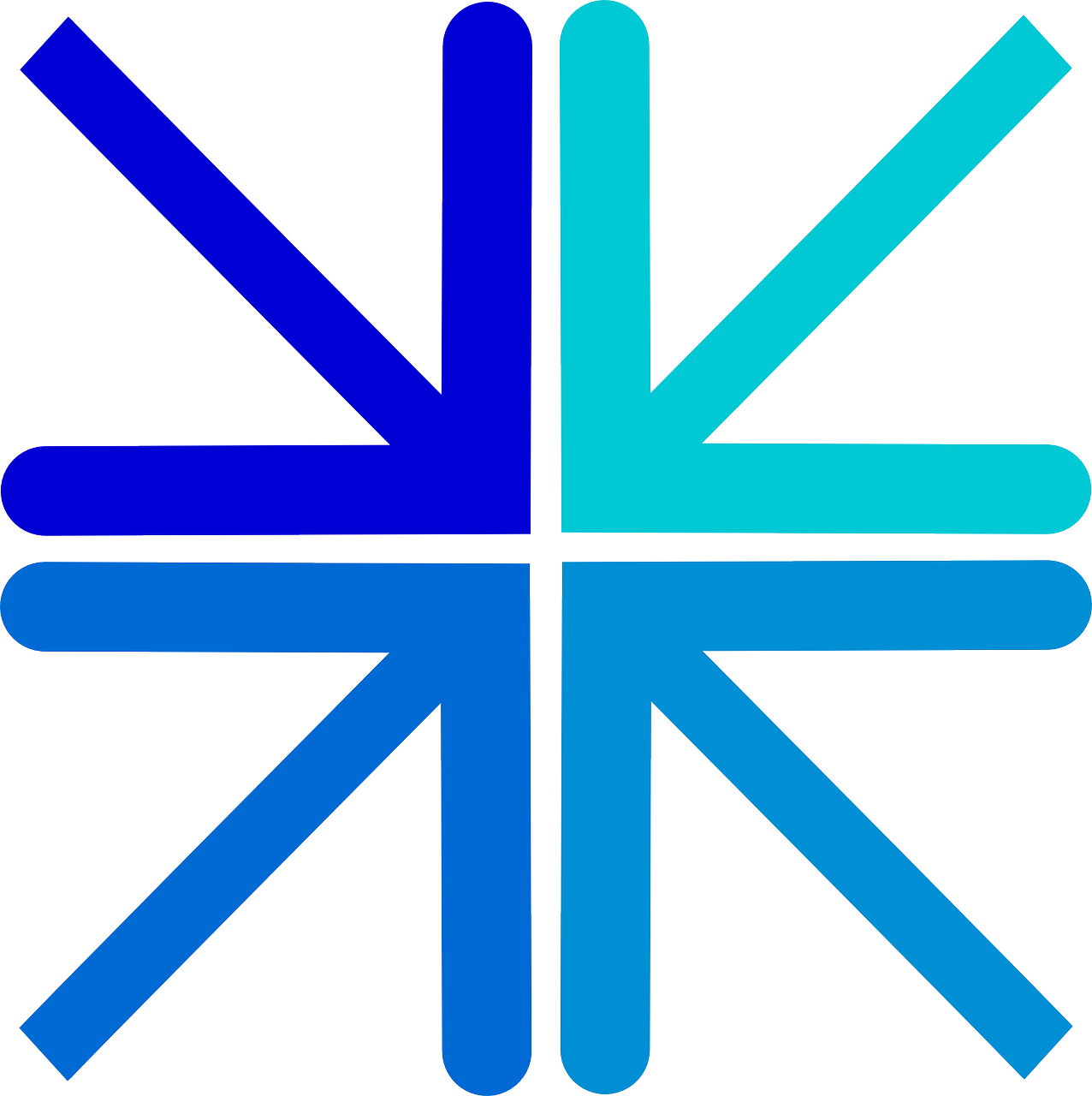 Free clipart cross shield picture free download Download Royalty-free Clip art - Blue Cross Blue Shield Association ... picture free download