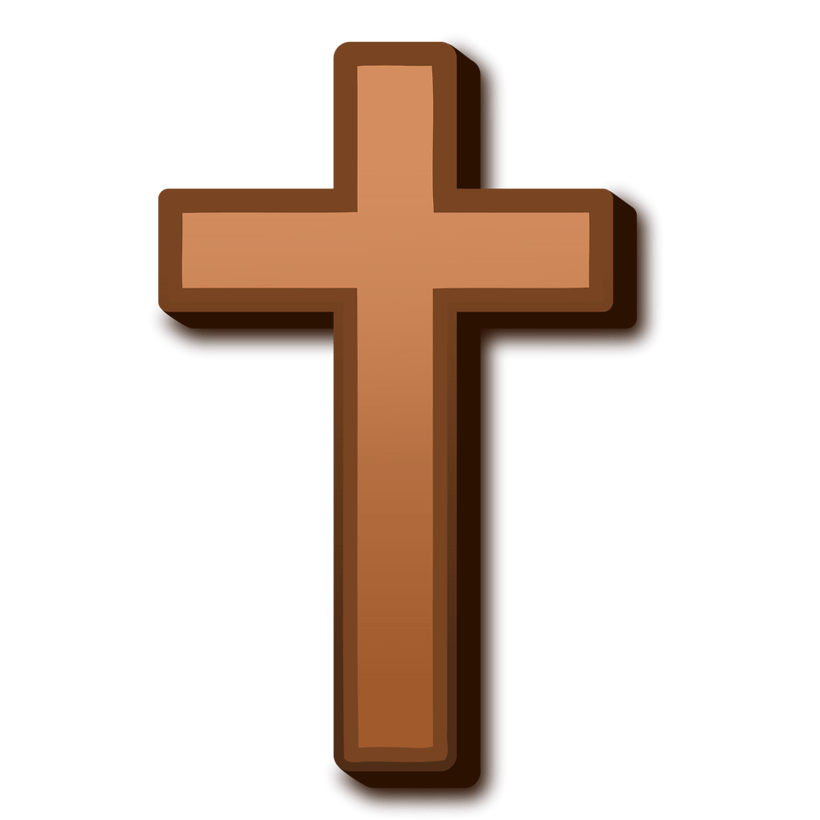 Free clipart crosses and sun rays graphic free download picture of a cross | Bedwalls.co graphic free download