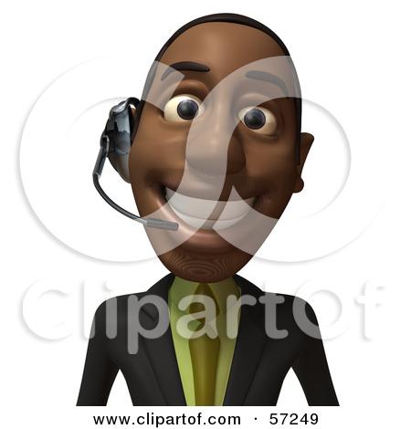Free clipart customer service representatives jpg transparent stock Royalty-Free (RF) Customer Service Representative Clipart ... jpg transparent stock