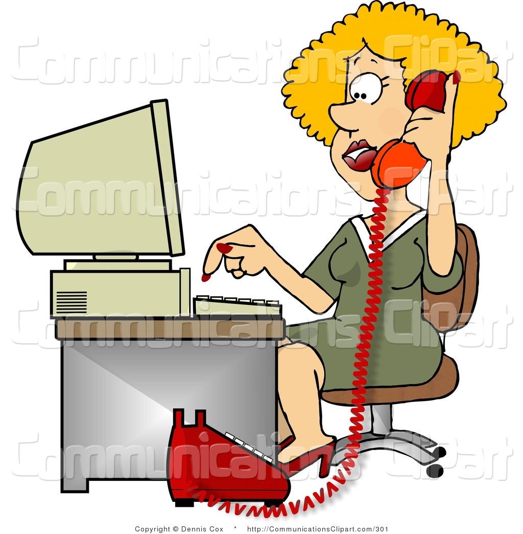 Free clipart customer service representatives free download Customer Service Clipart - Clipart Kid free download