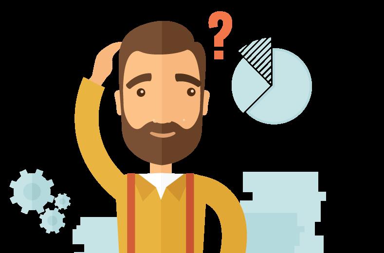 Free clipart customer service representatives clip art royalty free library Customer Service Resume [15 Free Samples + Skills & Objectives] clip art royalty free library