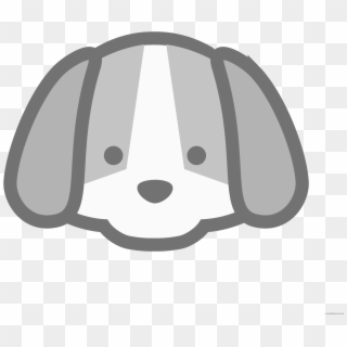 Free clipart cute hound wine & cheese transparent stock Cliparts PNG Transparent For Free Download , Page 22- PngFind transparent stock