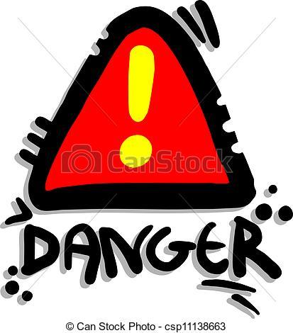 Free clipart danger vector transparent 50+ Danger Clip Art | ClipartLook vector transparent