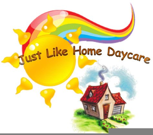 Free clipart daycare graphic transparent download Free Clipart For Daycare | Free Images at Clker.com - vector clip ... graphic transparent download