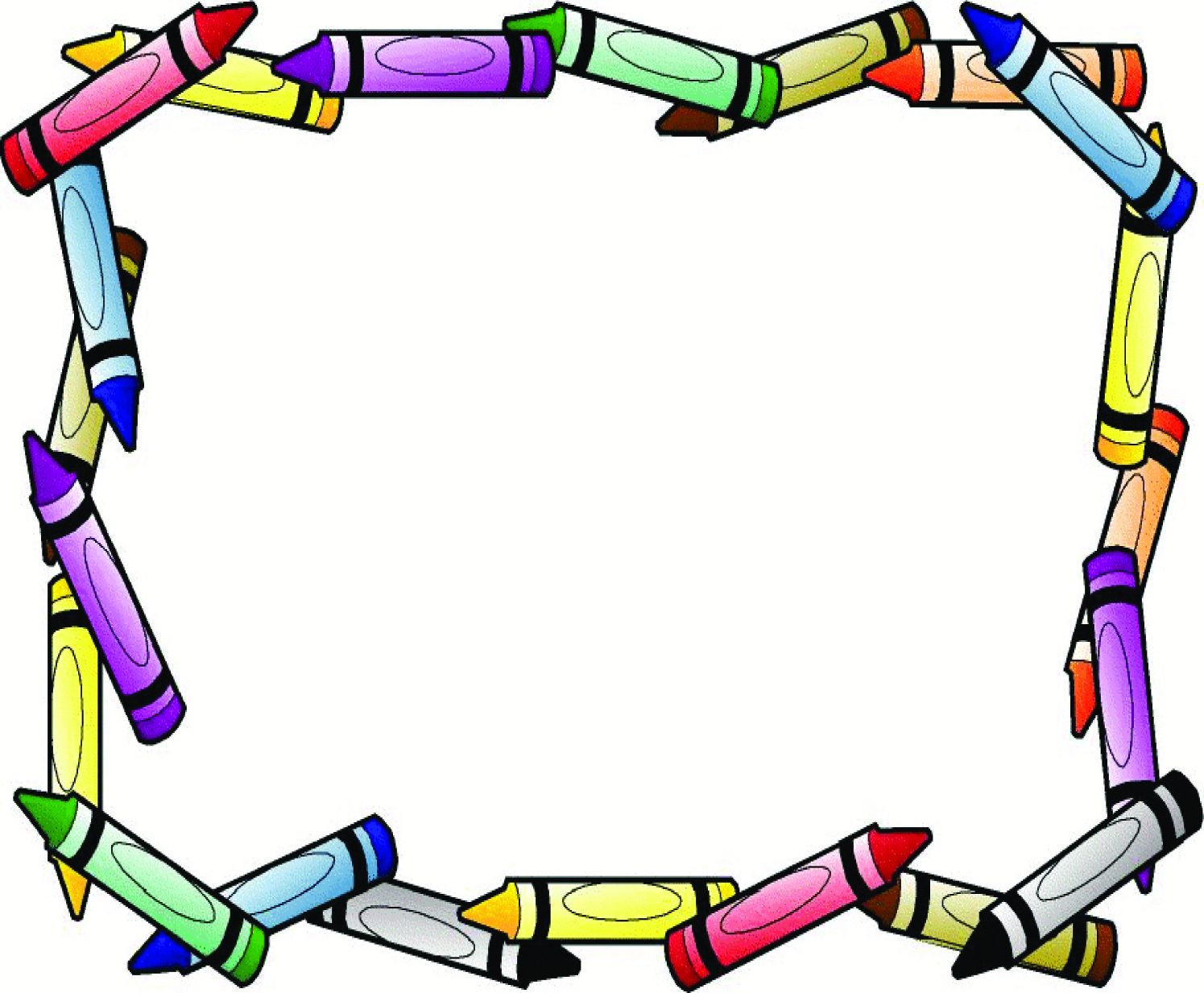 Free clipart daycare png free 91+ Daycare Clip Art | ClipartLook png free