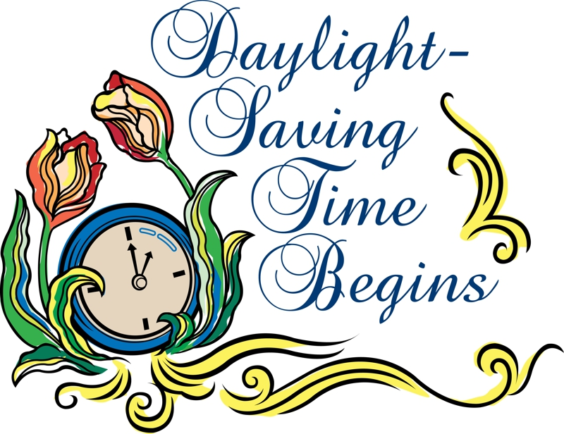 Free clipart daylight savings time begins and church picture transparent Free Daylight Savings Time Clipart, Download Free Clip Art, Free ... picture transparent