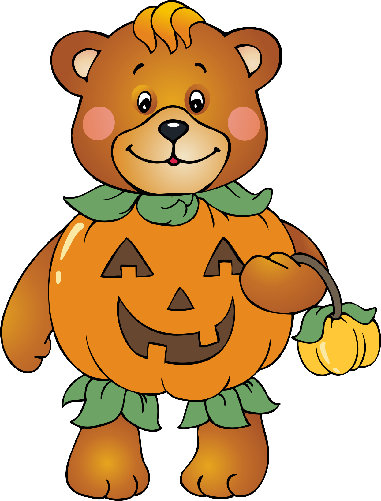 Free clipart dealing with halloween images banner royalty free library Free Halloween Clip Art Spider Free Clipart Images banner royalty free library