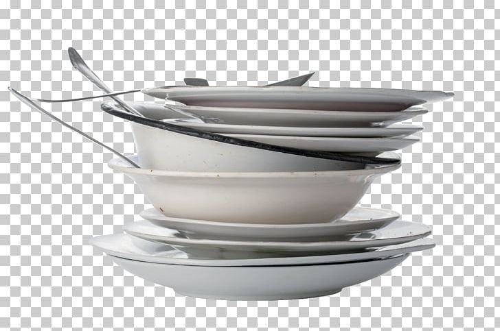 Free clipart dirty silverware in the dishwasher. Stock photography dishwashing tableware