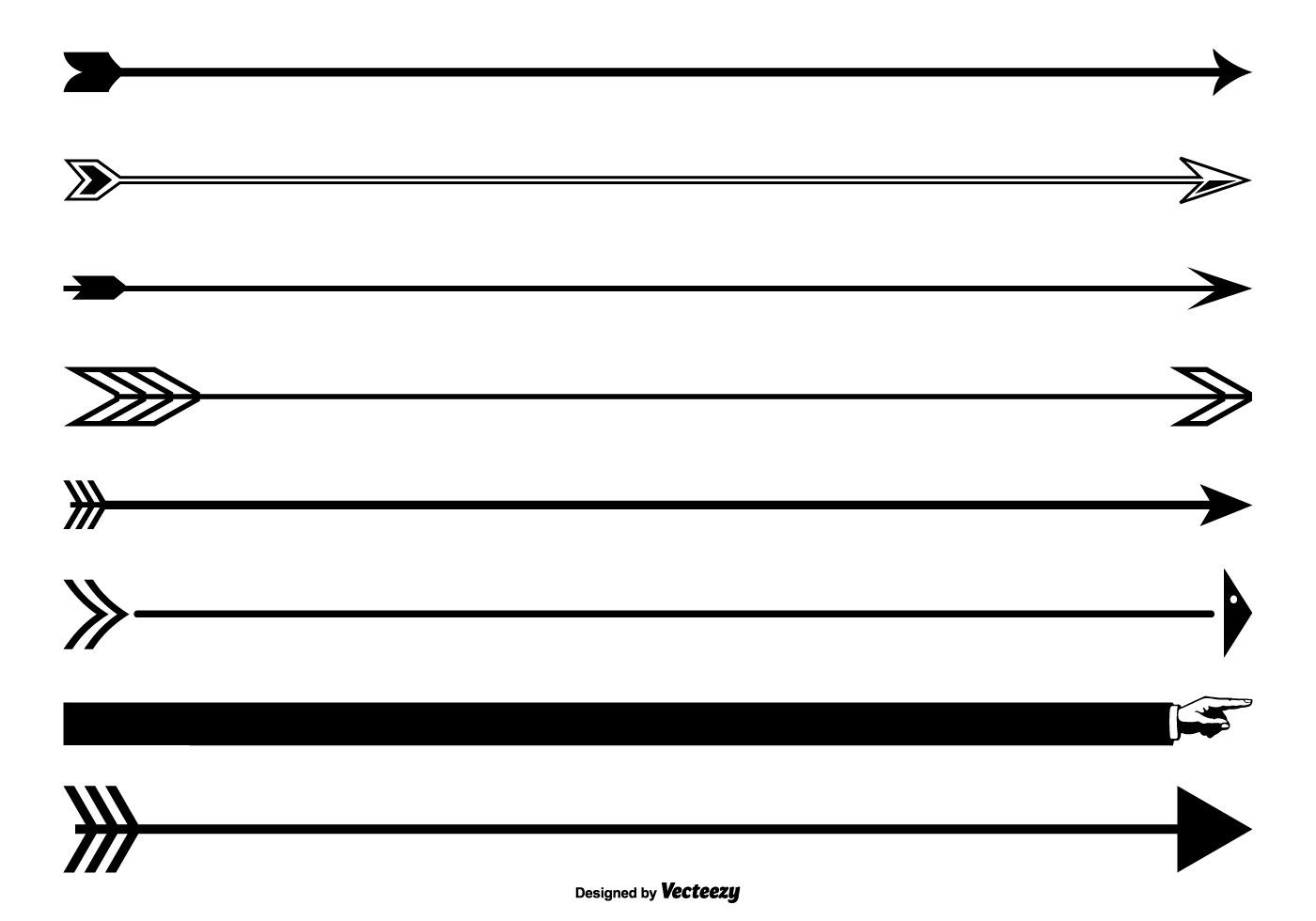 Free clipart dividers png black and white library Web Dividers Free Vector Art - (140 Free Downloads) png black and white library