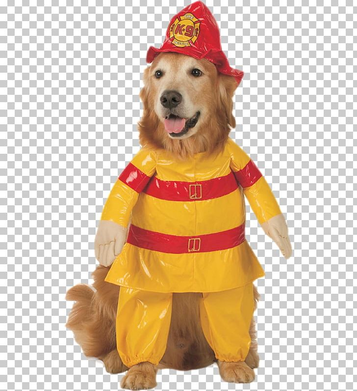 Free clipart dog cat halloween. Costume pet png animals