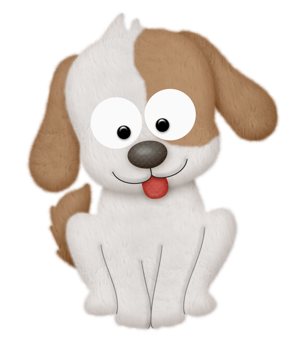 Free clipart dog days of summer banner black and white stock Photo by @luh-happy - Minus | Dog | Pinterest | Dog, Clip art and ... banner black and white stock