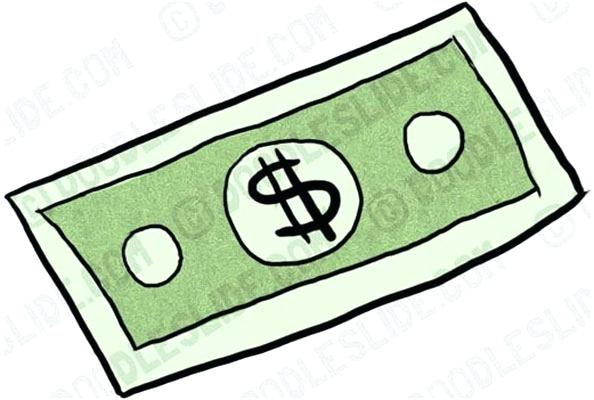 Free clipart dollar 10 clip free library Bill Clip Art Dollar Buzz 10 – AmeliaPerry clip free library