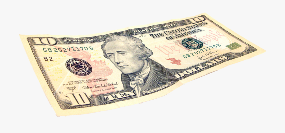 Free clipart dollar 10 clipart free download $10 Png Dollar Bill - 10 Dollar Bill Png #2307225 - Free Cliparts on ... clipart free download
