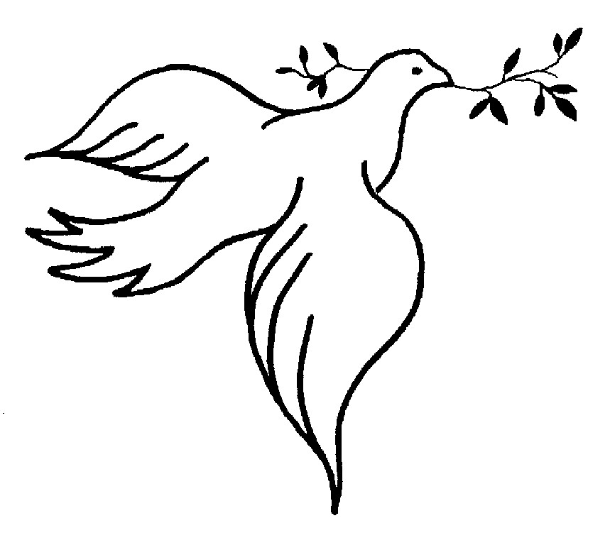 Free clipart dove with olive branch clip art free stock Free Picture Of Dove With Olive Branch, Download Free Clip Art, Free ... clip art free stock
