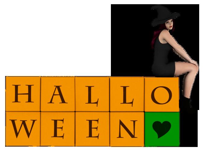 Free clipart download images svg transparent Free Halloween Cliparts [1] | Royalty free clipart, images, photos ... svg transparent