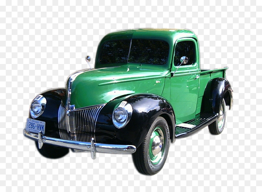 Free clipart downloads ford pickup trucks chargers transparent library Dodge Charger (B-body) Classic car Truck - pickup truck png download ... transparent library