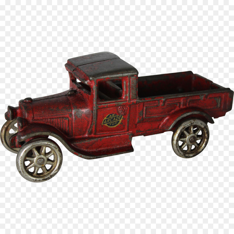Free clipart downloads ford pickup trucks chargers jpg download Dodge Charger (B-body) Classic car Truck - pickup truck png download ... jpg download