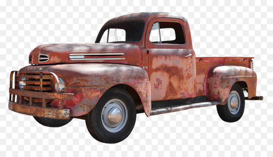 Free clipart downloads ford pickup trucks chargers image free stock Dodge Charger (B-body) Classic car Truck - pickup truck png download ... image free stock