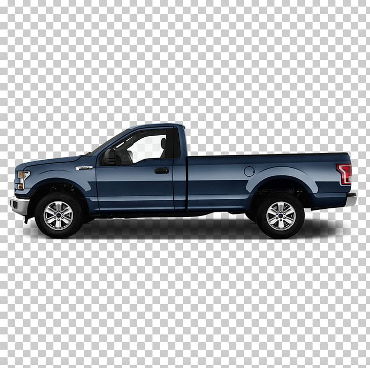 Free clipart downloads ford pickup trucks chargers jpg 2018 Ford F-150 Used Car 2015 Ford F-150 PNG, Clipart, 2015 Ford ... jpg