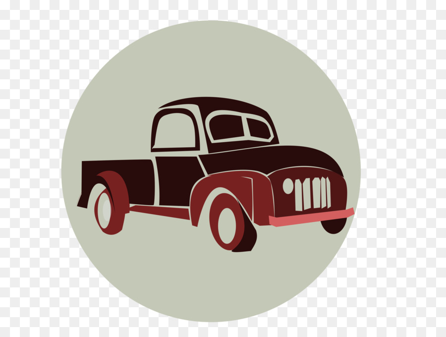 Free clipart downloads ford pickup trucks chargers graphic free library Dodge Charger (B-body) Classic car Truck - pickup truck png download ... graphic free library