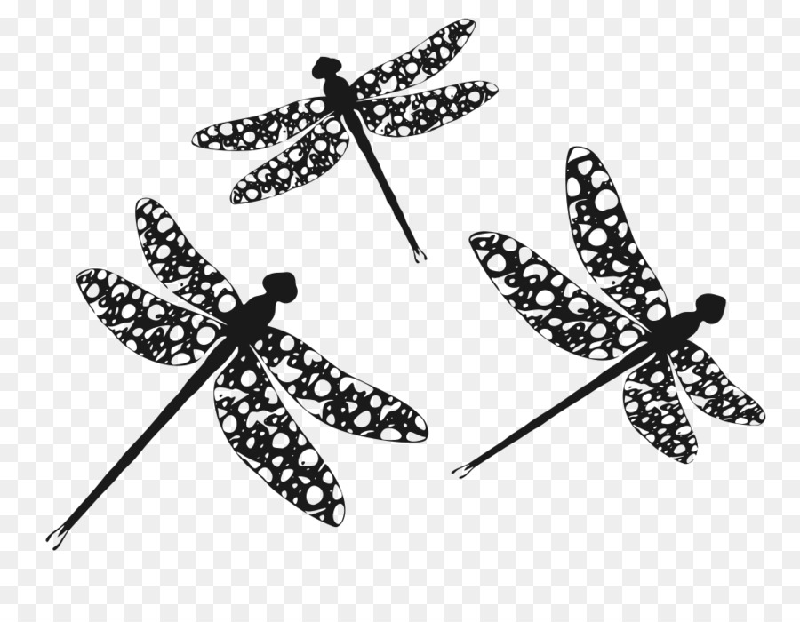 Free clipart dragonfly silhouette picture royalty free stock Free clipart dragonfly silhouette 6 » Clipart Station picture royalty free stock