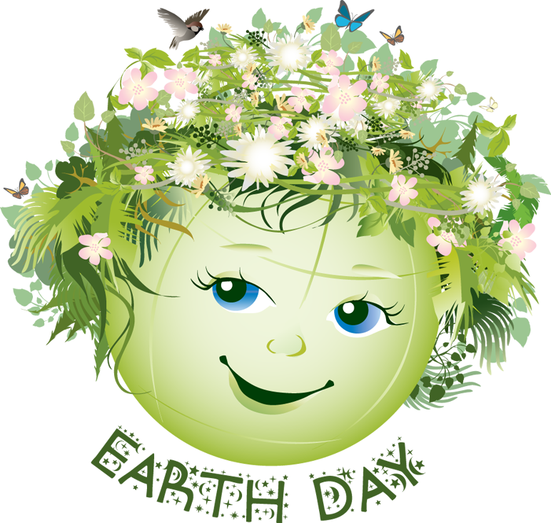 Free clipart earth day april 22 clip art freeuse Parenting With Purpose: Earth Day April 22nd 2013 clip art freeuse