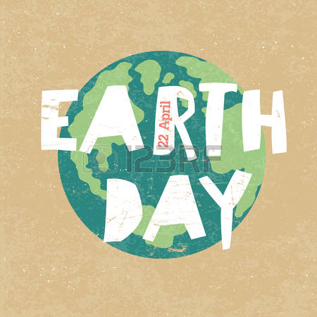 Free clipart earth day april 22 png royalty free stock 13,667 Earth Day Stock Vector Illustration And Royalty Free Earth ... png royalty free stock