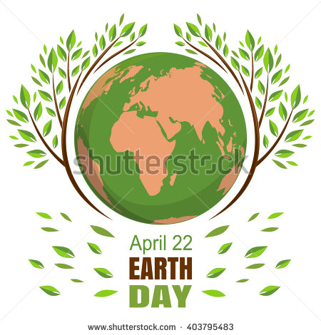 Free clipart earth day april 22 image transparent stock Earth Day Stock Photos, Royalty-Free Images & Vectors - Shutterstock image transparent stock