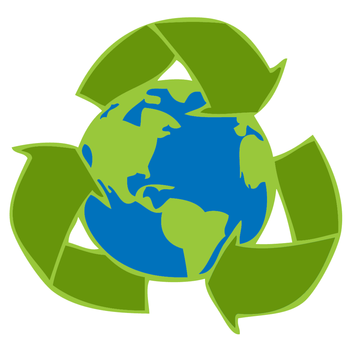 Free clipart earth day april 22 picture stock Earth day 2016 free clipart - ClipartFest picture stock