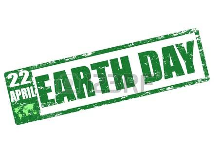 Free clipart earth day april 22 picture library download 13,667 Earth Day Stock Vector Illustration And Royalty Free Earth ... picture library download