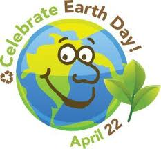 Free clipart earth day april 22 clip free stock Earth day 2013 clipart free - ClipartFest clip free stock