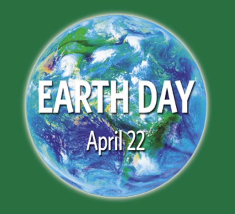 Free clipart earth day april 22 png royalty free download Free clipart earth day april 22 - ClipartFest png royalty free download