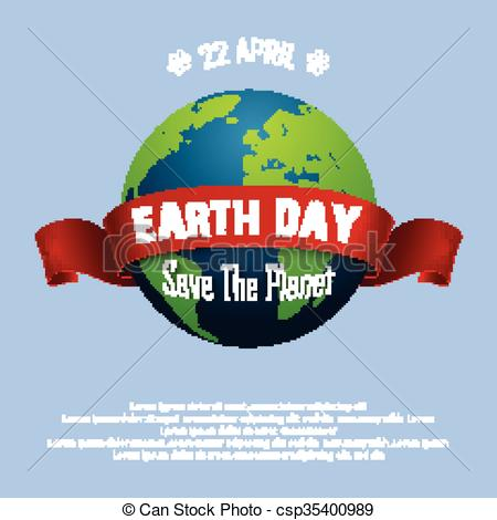 Free clipart earth day april 22 clip art transparent download Free clipart earth day april 22 - ClipartFest clip art transparent download