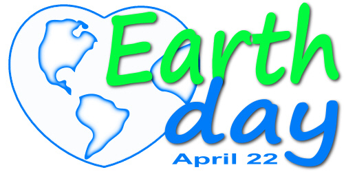 Free clipart earth day april 22 image transparent Earth Day Clipart & Earth Day Clip Art Images - ClipartALL.com image transparent
