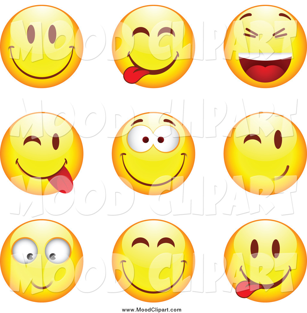 Free clipart emotion faces svg stock Feelings Clipart | Free download best Feelings Clipart on ClipArtMag.com svg stock