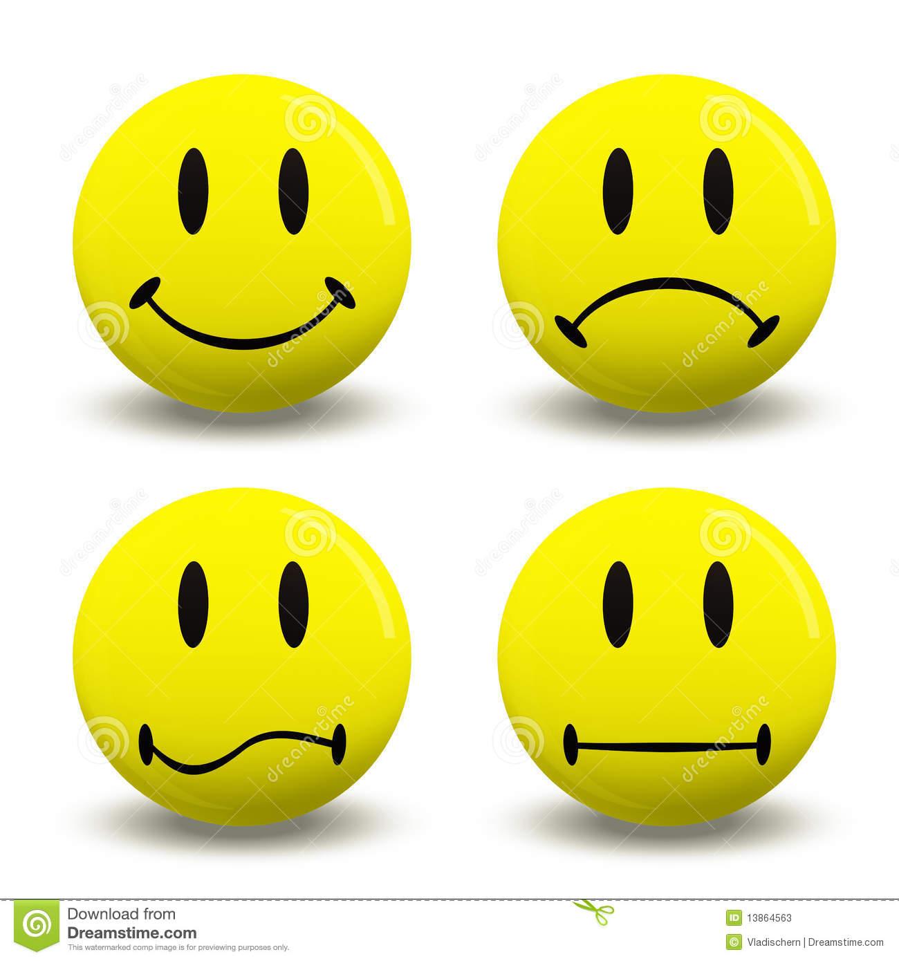 Free clipart emotion faces clip art transparent download 81+ Emotion Faces Clip Art | ClipartLook clip art transparent download