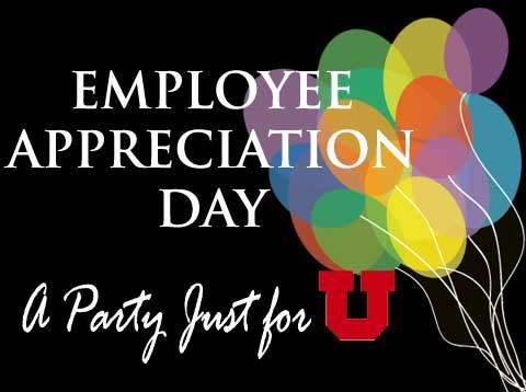 Free clipart employee appreciation picture Free Employee Award Cliparts, Download Free Clip Art, Free Clip Art ... picture