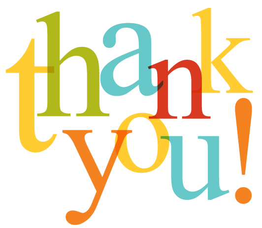 Free clipart employee appreciation jpg stock 22+ Appreciation Clip Art | ClipartLook jpg stock