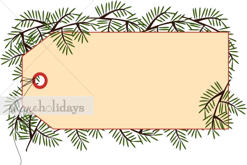 Free clipart facebook christmas gift of chris picture royalty free stock Free clipart facebook christmas gift of chris - ClipartFest picture royalty free stock