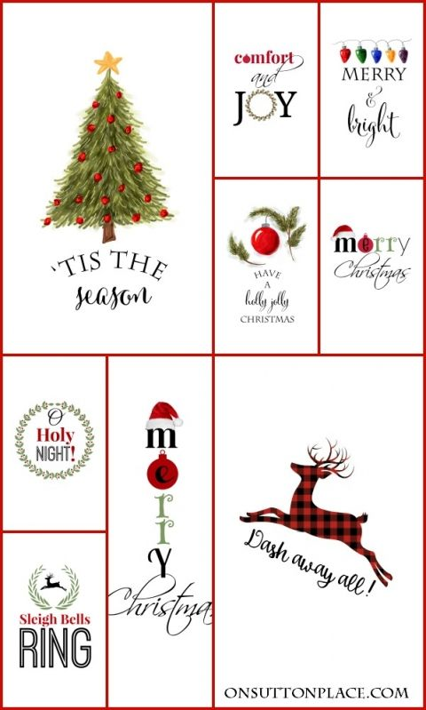 Free clipart facebook christmas gift of chris vector free download 1000+ images about holidays on Pinterest | Ruth chris, Christmas ... vector free download