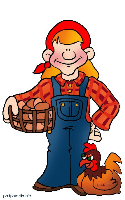 Free clipart farmers graphic freeuse download 53+ Farmers Clipart   ClipartLook graphic freeuse download