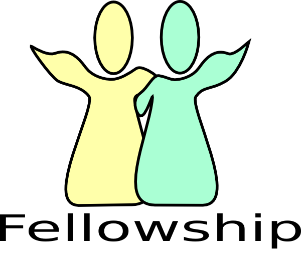 Free clipart fellowship image transparent stock Fellowship 20clipart | Clipart Panda - Free Clipart Images image transparent stock