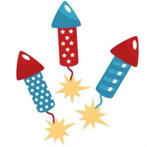 Free clipart firecracker image library library Free Cute Firecracker Cliparts, Download Free Clip Art, Free Clip ... image library library