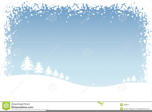 Free clipart first day of winter svg royalty free library Clipart For The First Day Of Winter | Free Images at Clker.com ... svg royalty free library